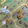 【Advanced Squad Leader】ASLJ141「Riding with the King」Solo-Play AAR