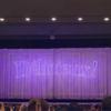 【感想】『シャーロック・ホームズ-The Game Is Afoot!-/Délicieux(デリシュー)!-甘美なる巴里-』(2021・宙組・宝塚大劇場)