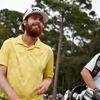 WITB|エバン・ハームリング|2020年10月4日|Savannah Golf Championship