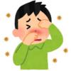 【花粉症が筋トレで改善する!?】
