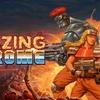 沸騰する90年代スピリット&ラブ!銃と鉄の殴り合いを堪能しろ!『Blazing Chrome』レビュー!【Switch/PS4/XboxOne/PC】