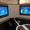 シンガポール⇔モルディブはスリランカ航空ビジネスクラスが破格!