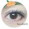 【カラコンレポ】eye closet クリアベージュ 裸眼で石原さとみ級の瞳の大きさの色素薄い女の子に詐欺れるカラコン