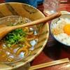 麺、麺。NHKマイルC