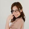 【意外と効果あり!】2680円のブルーライトカットメガネの感想
