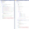 base64urlを扱えるNuGetライラブラリと.NET Core Global Toolを作りました(MicroBatchFrameworkも使ったよ)