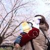 生後7ヶ月の赤ちゃんの様子と生活スケジュール