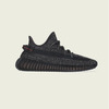 "【6月7日(金)】 YEEZY BOOST 350 V2 ""BLACK STATIC"""