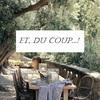 フランス語で日常会話┃du coupを会話に取り入れてみよう