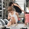 沖縄美少女プロジェクト - 糸満ふるさと祭り2016 (01/02)