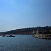 イタリア旅行 ②  ナポリ - Napoli
