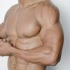 サスタノン250(アナボリック剤配合の筋肉増強サプリ)が気になり生の口コミや効果を調べてみた