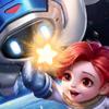 【新スキン】「メタルヘッド」宇宙飛行士モデル【動画あり】