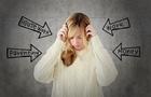 10代でも増えている白髪の悩み。その原因や対策をご紹介!
