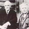 ◎特集:北海道キリスト教史「ピアソン宣教師」