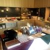 【旅行】北海道の旅③~ホテル&コンドミニアム一花(富良野)に宿泊しました(その③朝食編)。