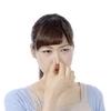 2月1日は「ニオイの日」~匂い・臭い・香り何が違う?~