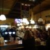 ニュージーランドのレストラン その1 オークランド  The Occidental Belgian Beer Cafe ニュージーランドに行ってきました(5)