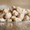 ひよこ豆をプラス!普段の食事を栄養たっぷりにしよう。
