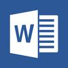 マイクロソフトのワードをiPhone上に共有できる『Microsoft Word』
