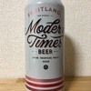 アメリカ Modern Times FRUITLANDS SOUR・TROPICAL FRUIT GOSE