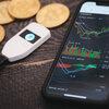 【仮想通貨】初心者におすすめの仮想通貨サイトは、今日から仮想通貨やってみる!