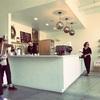 Eightfold Coffee@Los Angels