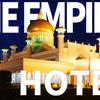ブルネイ七つ星エンパイアホテルを満喫したい方必見!完全攻略ガイドとレビュー
