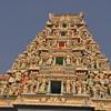 すみませんリトル・インディア編もう一話!!「スリ・スリニヴァサ・ペルマル寺院」とその周辺の仏教寺院