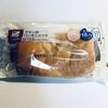 低糖質商品レビュー:46 ローソンのブランのパンオショコラ