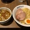 断酒6日目    NOFUJI