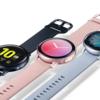 新作Samsung Galaxy Watch Active 2発表!Galaxy watch、Gearシリーズと比較【おすすめ紹介】