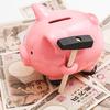 年収1000万円なのにお金が貯まらない理由はコレだ!