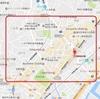 横浜での新生活は交通アクセスのいい東神奈川駅周辺で。(東神奈川、東白楽、仲木戸)