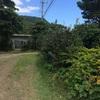 石垣島へ② 辺銀食堂とぬちぐすいの旅