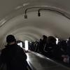 モスクワではAirbnbを利用(2020・春のヨーロッパツアー ④-②)
