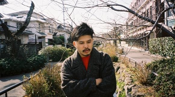 料理で「うつ」から回復する ──『cook』著者・坂口恭平さんに聞く「明日を生き延びるための方法」