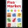 【簡単】フリマアプリ「ラクマ」で5日で物が売れた!現金化までを公開