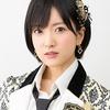 『第9回AKB48選抜総選挙』で話題になったNMB48・須藤凜々花とは?