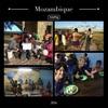 『🇲🇿《世界まとめ51》モザンビークの孤児院でワークショップ!🇲🇿』