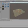 Unity で地図が表示可能な mapbox を触ってみた(初級編)