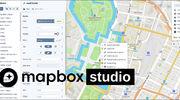 JavaScriptで制御できるWebベースの万能マップエディタ「Mapbox Studio」を使ってみた!
