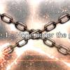 【復刻記事】「デスジェイル・サマーエスケイプ 〜罪と絶望のメイヴ大監獄2017〜」【Escape 1 - Hope under the ground】