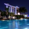 現地採用在住者が厳選したシンガポールのおすすめ格安穴場ホテル5つ!