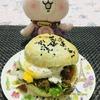 セブのデリバリーのダイエット弁当DIET IN A BOX~9月21日&22日のお弁当~