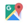 日記はもはや不要?!GoogleMapで自分の行動履歴を調べる方法