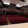 【結果速報】2019年度全日本バレエ・コンクール in 東京&第12回スリーピング・ビューティー全日本バレエコンクール