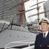 横浜の帆船「日本丸」、国重文に指定へ