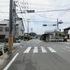 本四備讃線:上の町駅 (かみのちょう)