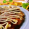 【オススメ5店】富士吉田・河口湖(山梨)にある鉄板焼きが人気のお店